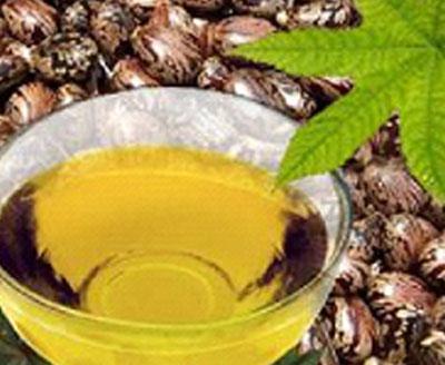 Castor Oil, Blown Castor Oil, Castor Oil BP Grade, Commercial Castor